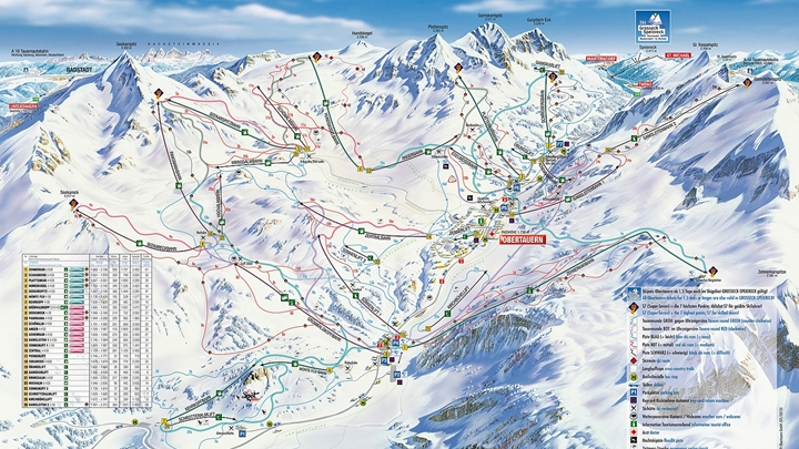 download_map_obertauern.jpg