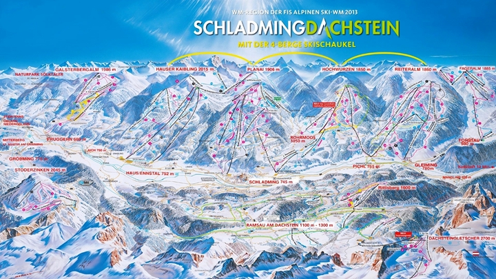 download_map_schladming-dachstein.jpg