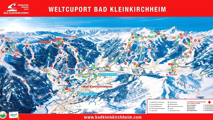 download_map_badkleinkirchheim.jpg