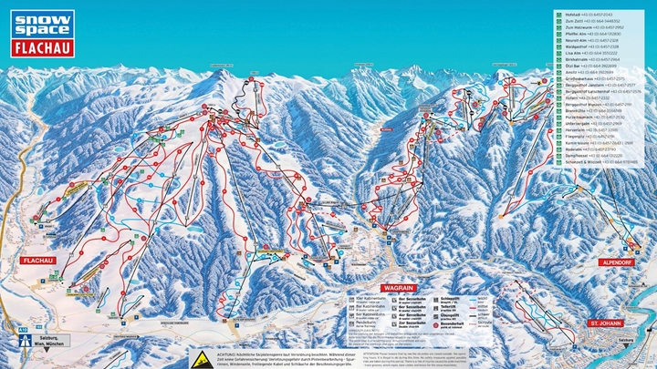 download_map_flachau-wagrain.jpg